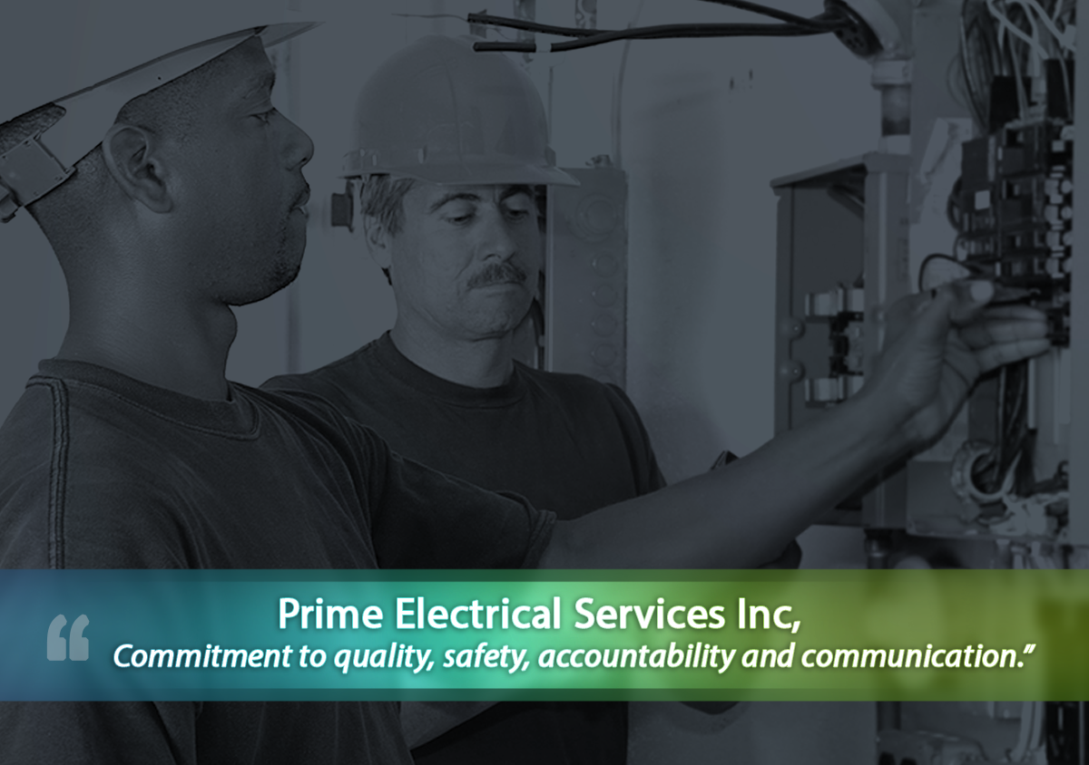We Invite You To Tour Our Web Site And Take Advantage Of The Products Services That Are Available For Your Electrical Needs