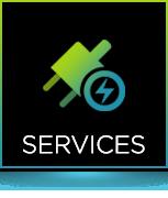 Prime Electric Services Inc